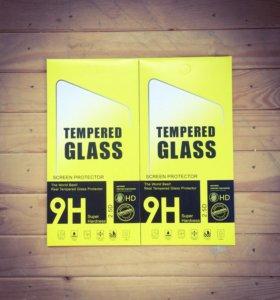 Защитное стекло LG G5