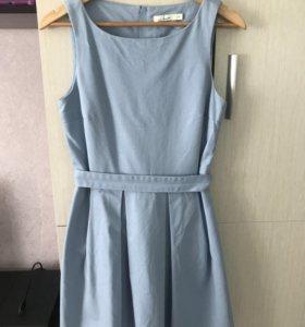 Продаётся платье 👗