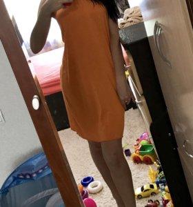 Сарафан-платье