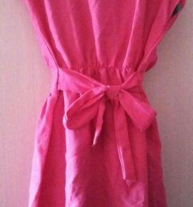 Платья ,рубашка
