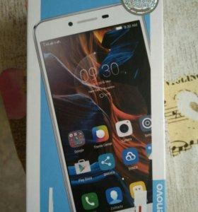 Телефон Lenovo A620a40