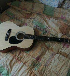 Акустическая гитара Homage LF-3900N