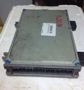 Электронный блок управления Honda CR-V rd1