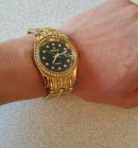 Часы Pentax QUARTZ