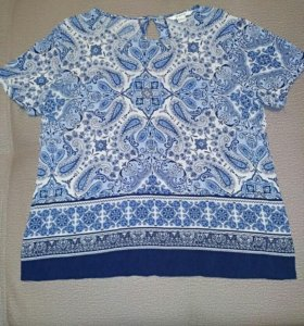 Блуза/топ O'stin