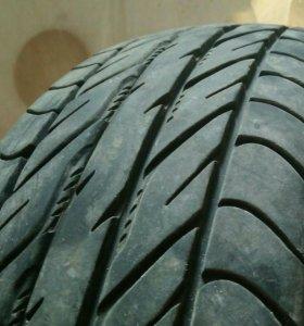Dunlop ec201 205/65r15