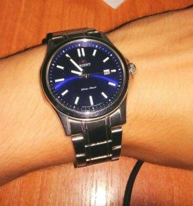 ORIENT (оригинал) часы