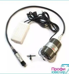 Бормашина Winsa/Kyngty 500-15000 об/мин