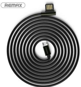 Кабель Micro USB для Samsung Android RC-054m