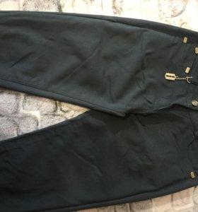 Брюки ( штаны 👖)