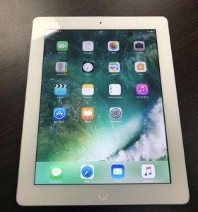apple ipad 4 16 gb wifi lte