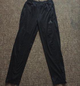 тренировочные штаны Adidas