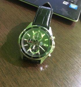 Часы ⌚️ Casio EdiFace