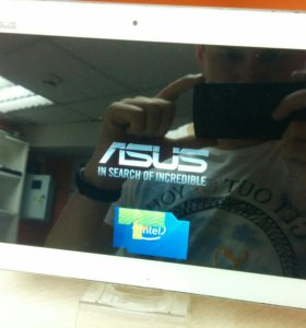 Планшет ASUS Transformer Pad (TF103CG)