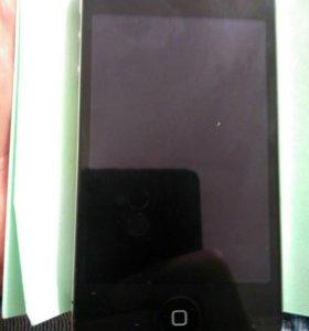 Продается Iphone 4s 16gb