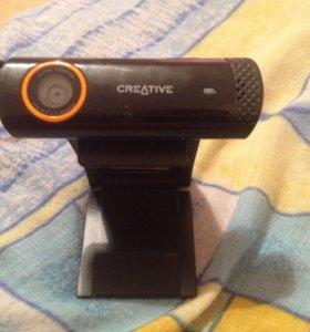 Creative VF0640