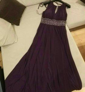 Платье на выпускной, свадьбу, любое мероприятие
