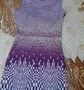 Платье. Новое. 42-46