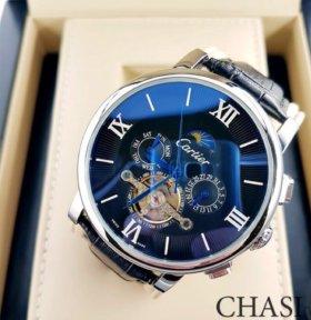 Часы Cartier (02790)