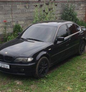 Бмв 330