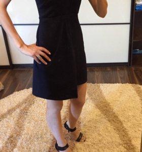 Новое платье ( Италия)