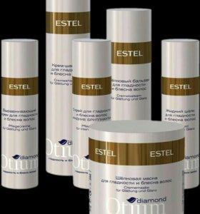 Косметика для волос Estel