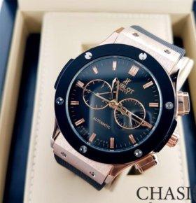 Часы Hublot (02945)