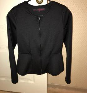 Жакет/пиджак Tom Tailor M в идеале