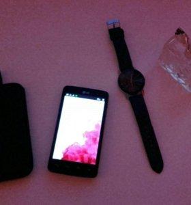 LG-X145 NEW!!! Срочно!!! БЕЗ ТОРГА!!!