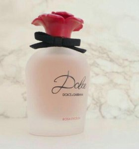 Dolce Rosa Excelca