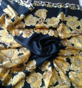 Итальянские платки