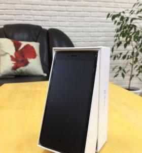 Xiaomi Redmi 4X 2GB+16Gb