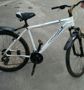 Велосипед Forward next 818