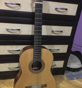 Гитара Hohner HC-16