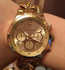 Часы Michel kors