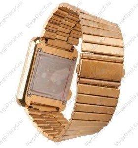Смарт-часы Touch Watch