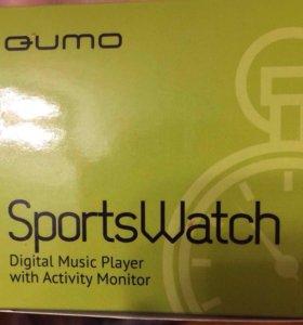 Часы Sportswatch
