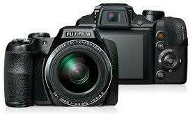 Фотоаппарат Fujifilm S9900w