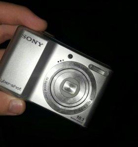 Sony dsc-s1900 (срочно)