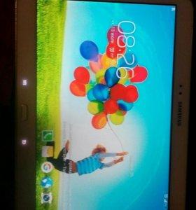 Samsung tap 3
