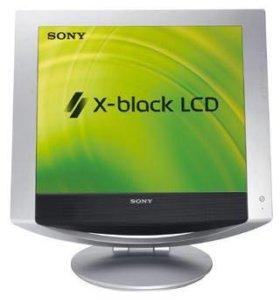 Sony SDM-HX75