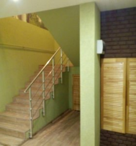 Таунхаус, 165 м²