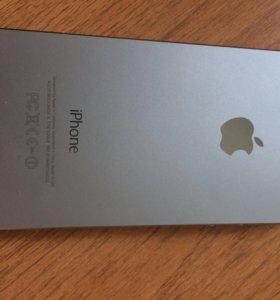 Apple 5s 32