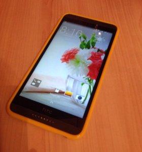 Телефон HTC820g