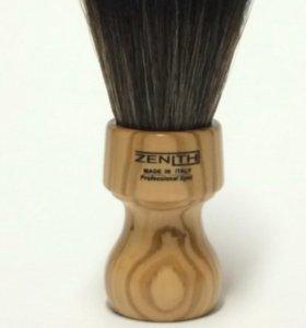 Zenith 506 synt dark