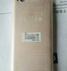 Ken V6 2gb. 16gb