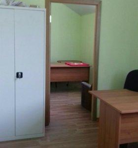 Аренда, офисное помещение, 15 м²