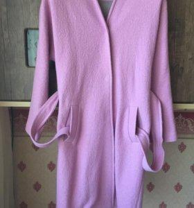 Пальто женское демисезонное!!!