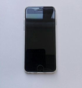 Apple iphone 6, 16GB (айфон 6, 16ГБ)