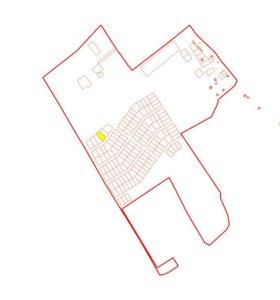 Участок, от 7 до 15 сот., поселения (ижс)